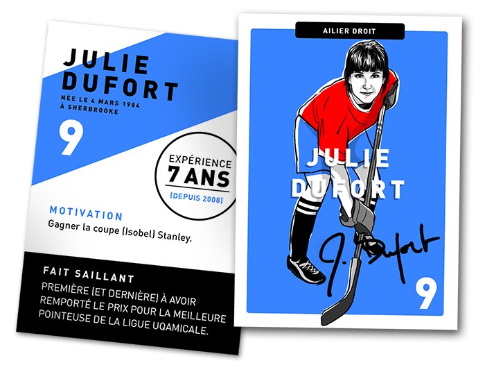 julie_dufort